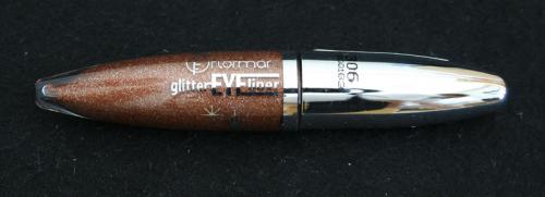Flormar Glitter Eye liner 306