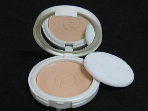 Flormar Compact Powder 97