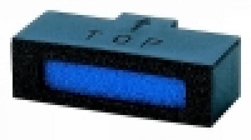 Cartuccia a Olio per Pro Clean cod.93007