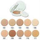 FLORMAR COMPACT MAKE UP 101