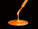 SMALTO GEL ORANGE FLUO 14ML