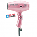 PARLUX 3500 SUPERCOMPACT CERAMIC&IONIC EDITION ROSA