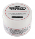 CREMA CUTE CAPELLI 250ML