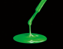 SMALTO GEL GREEN FLUO 14ML