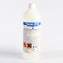 PHARMA STERIL SPRAY