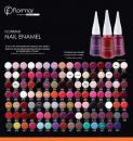 Flormar Nail 235