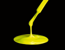 SMALTO GEL YELLOW FLUO 14ML