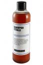 SHAMPOO ITTIOLO 250ML