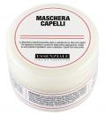 MASCHERA CAPELLI 250ML