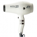 Parlux 385 Powerlight Bianco