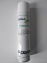 Essenziale Lacca Spray 400ml