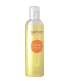 SHAMPOO NEUTRO PER EXTENSION 250ML