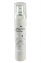 CREMA VISO ANTI-AGE 50ML
