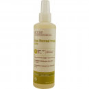 ABBA PURE THERMAL PROTECT SPRAY