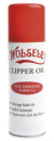OLIOTOSATRICI FORBICI WOLSELEY 200ML
