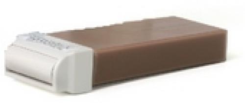 Cartuccia cera Cioccolato