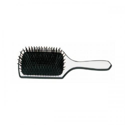 Spazzola Original Hair Stylist