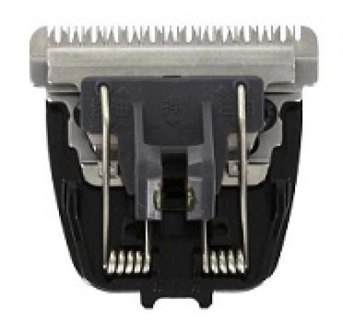 Lama Panasonic Er Gp21/22/10/11S