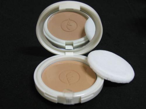 Flormar Compact Powder 91