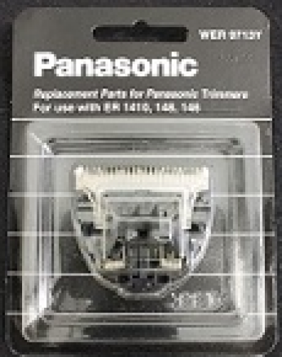 Lama Panasonic 146/148/1410/1411