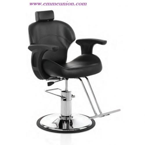 Barber Poltrona Cordoba