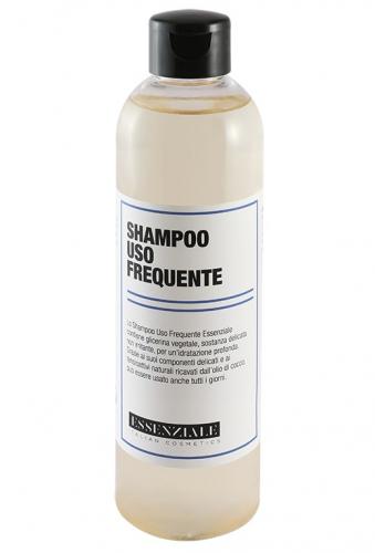 Shampoo Uso Frequente 1L