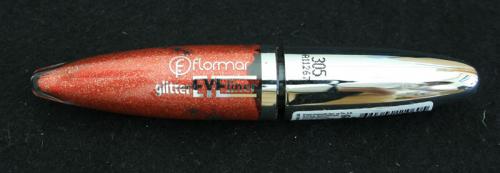 Flormar Glitter Eye liner 305