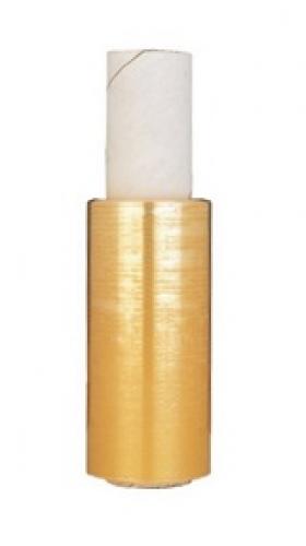 Rotolo Pellicola Pretagliata 15cm 200mt