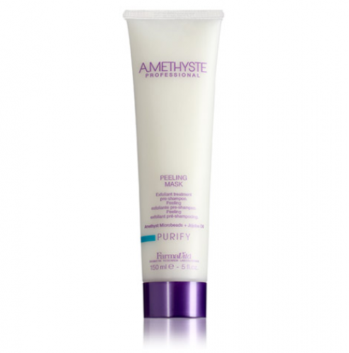 Amethyste Purify Peeling Mask 150ml