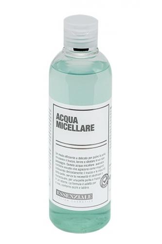 Acqua Micellare Essenziale 250ml