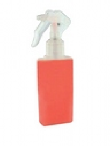 Paraffina Spray alle Pesca 80gr