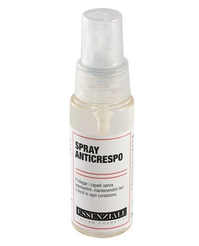 Spray Anti Crespo 50ml