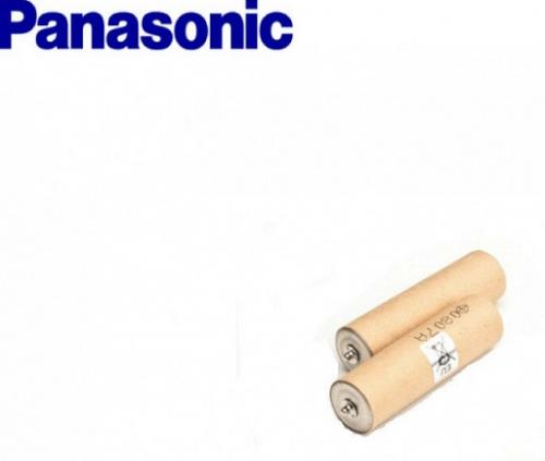 Batteria Panasonic Er1420/21/10/11