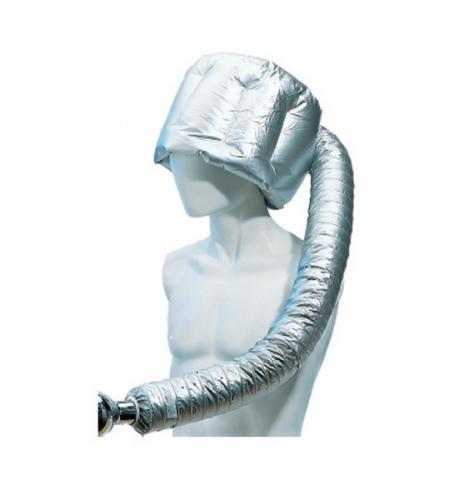 Cuffia phon casco ufo