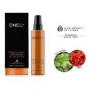 ONELY 10IN1 SPRAY MASK