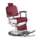 BARBER POLTRONA JAGUAR BORDOGNA