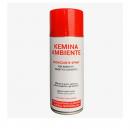 Kemina Spray disinfettante 400ml