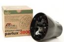 DIFFUSORE PER PARLUX 3800 IONIC&CERAMIC