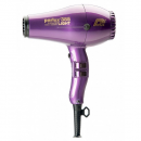 PARLUX 385 POWERLIGHT VIOLA