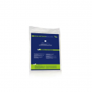 COPRIVASCA BIO COMPOSTABILE 50PZ