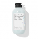 BACKBAR 06 EXSTREME CONDITIONER  250ML