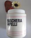 MASCHERA CAPELLI 1KG