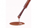 SMALTO GEL MARRON GLACè 14ML