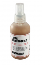 LATTE IPER PROTEICO 100ML