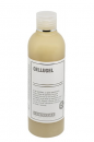 GEL ANTI CELLULITE ESSENZIALE 250ML
