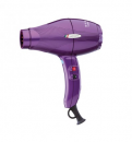 Phon E-TC Light 2100 Viola Verniciato