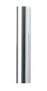 ALLUMINIO ROTOLI 30 CM X 150 MT