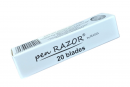 LAMER PER PEN RAZOR BY MAGIA 20 LAME