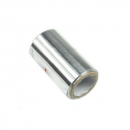 Alluminio in rotolo h13 micron 15 Muster