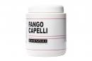 Essenziale Fango Capelli 1Kg